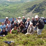 009-overlooking-lough-anscaul-12-jun05