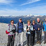 Dolomites14