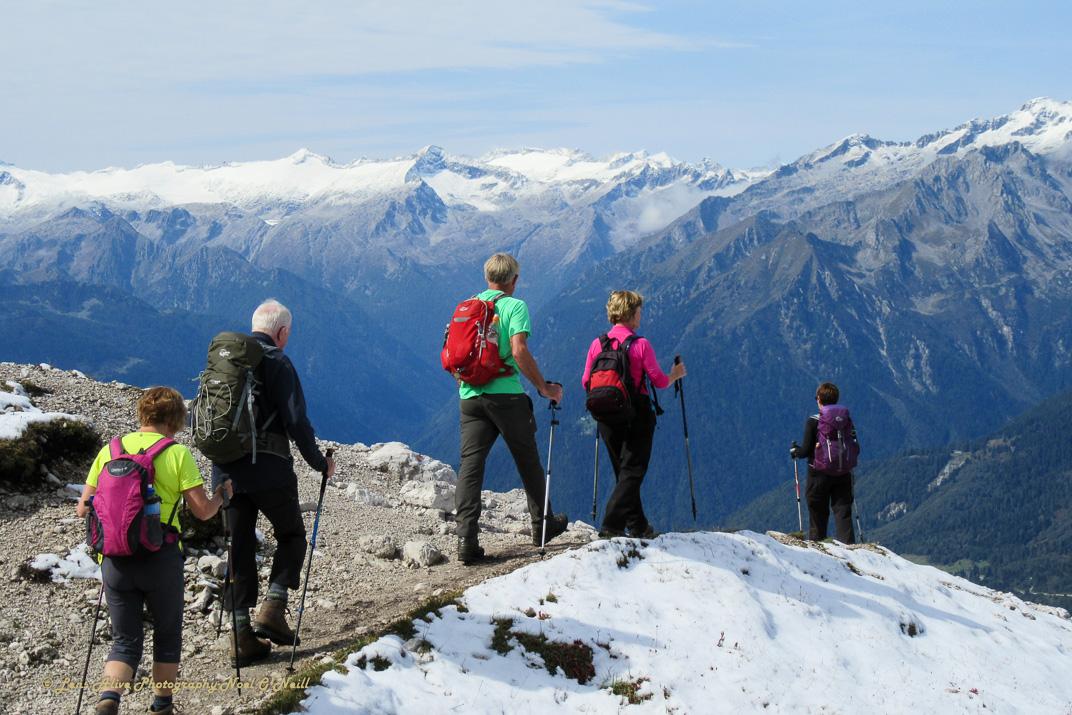 Dolomites5