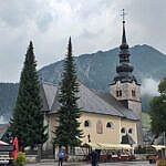 Slovenia 2019-103447