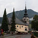 Slovenia 2019-4511
