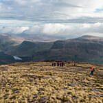 Glanteenassig - Beenoskee - Stradbally Mountain (1 of 1)-4