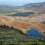 Combowler-L Cam Callain Loop-5985