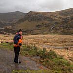 Com an Lochaigh Feb 2020-6203