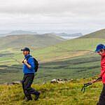 Glens to Dingle-June 2020-8088