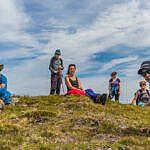 Strikeen-Goulin Hill May 31st 2020-7739